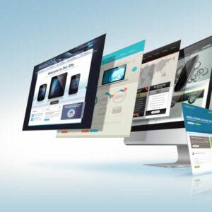 Zertifizierter Aufräumcoach Online Kurs