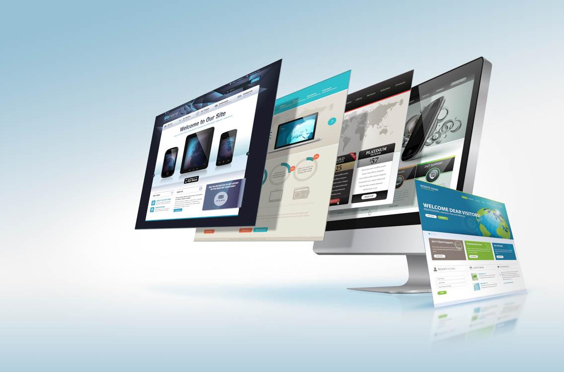 Aufräumcoach Ordnungscoach Seminar Modul 4 Kundengewinnung Homepagebau USP