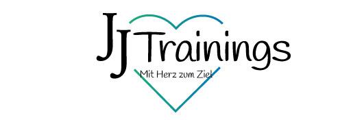 JJ Trainings - Mit Herz zum Ziel