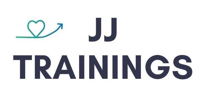 JJ Trainings Dein Weg zum Zertifizierten Aufräumcoach