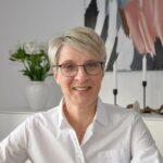 Silvia Müller Ordnungscoach  Hof